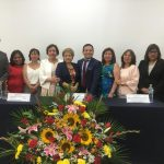 Desarrollan encuentro para fortalecer la justicia ambiental en Sullana