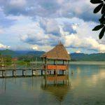 San Martín: Repoblarán lagunas con tilapia y especies amazónicas