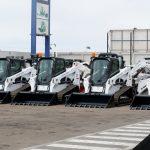 Minam destinará 23 minicargadores al interior del país para la gestión de residuos