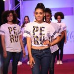 "Minam presenta desfile de ""Moda Sostenible"""