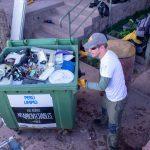 Cusco: Reciclarán más de 25 toneladas de residuos electrónicos