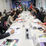 Gestionan acceso de nueve productos agropecuarios al mercado chino