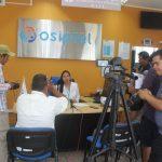 Madre de Dios: Prohiben venta ambulatoria de chips