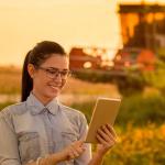 Empleabilidad de la mujer en la agroindustria