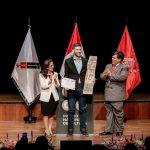 Selvámonos recibió Premio Nacional de Cultura 2019