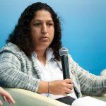 Ministra Muñoz: Gobierno está comprometido a generar cambios en la cultura ambiental