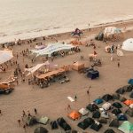 Empieza el verano con el Festival Mar Abierto Selvámonos en Chincha