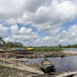Sernanp analizará impacto del cambio climático en los bosques