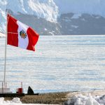 IGP enviará a sus científicos a una nueva misión en la Antártida