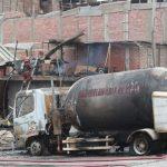Osinergmin: Incumplimientos que generaron tragedia en VES serán sancionados