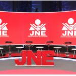 Hoy culminan los debates de candidatos por Lima Metropolitana