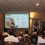 Lanzan plataforma web de información agraria en Piura