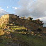 Otorgan S/ 8.5 millones para obras de recuperación turística en la Fortaleza de Kuélap