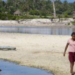 La ONU aprueba solicitudes de asilo por cambio climático
