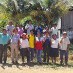 Junín: Modernizan procesos de cultivo de cacao en Chanchamayo