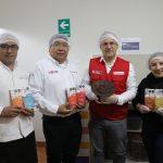 Cusco: Organizan segundo Concurso de Dinamización de Ecosistemas Regionales