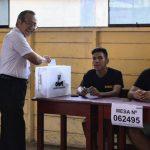 En tres regiones los partidos más votados no entrarán al Congreso