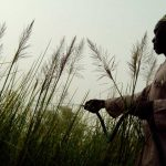 Presidente de Mali apela a la solidaridad para hacer frente a la crisis alimentaria en el Sahel