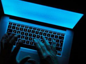 Hoy es el Día Internacional del Internet Seguro