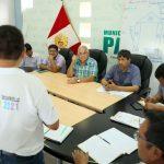 Vraem: Comunidades buscan financiamiento para ejecutar proyectos