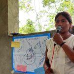 Lanzan programa para practicantes profesionales indígenas