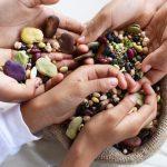 Día Mundial de las Legumbres: Su contribución en la agricultura sostenible