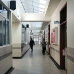 Cusco: Pacientes críticos por Covid-19 pasarán al centro de salud de Accamana