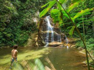 San Martín: Seminario Turístico Noramazónico promocionará oferta turística