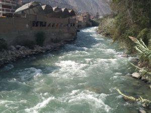 Se reduce en 90% el arrojo de basura al río Rímac