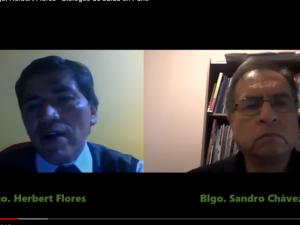 Resaltan labor que desarrollan los biólogos en Puno