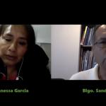 Resaltan rol de los biólogos en la lucha contra el Covid-19 en Ayacucho