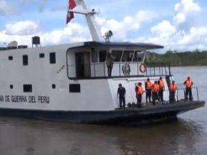 Loreto: Reactivarán PIAS para atender a poblaciones indígenas