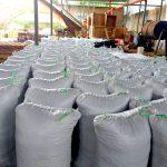 Vraem: Productores de Satipo vendieron 15 toneladas de cacao