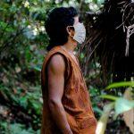 Al menos mil comunidades amazónicas registran un contagiado por Covid-19