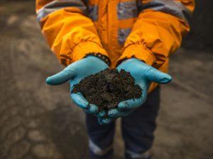 Aprueban protocolo sanitario para minería, hidrocarburos y electricidad