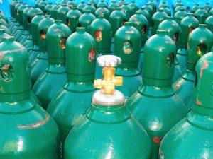 San Martín: Instalarán planta de oxígeno en el Huallaga Central