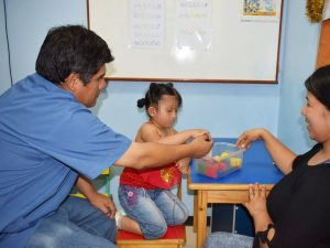 Recomiendan actividad física para los niños durante cuarentena