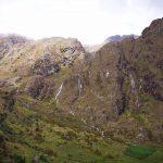 Identifican 18 ecosistemas frágiles en Huánuco