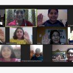 Impulsan programa virtual de brigadistas escolares ambientales