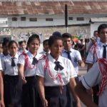 Clases escolares presenciales seguirán suspendidas en San Martín
