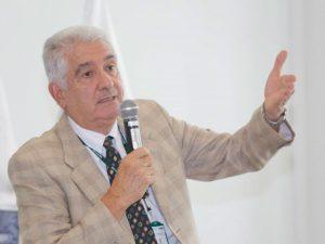 Caso Serfor: La importancia de fortalecer la institucionalidad forestal
