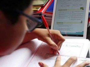 Detectan riesgos en compra y entrega de tabletas a escolares de zonas rurales