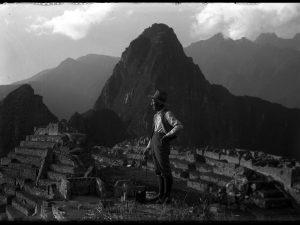 Día del santuario de Machu Picchu: 13 años como Maravilla del Mundo