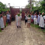 Pueblos indígenas de la Amazonía exigen medidas efectivas al Gobierno
