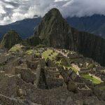 Machu Picchu: Articulan esfuerzos para asegurar protección ambiental