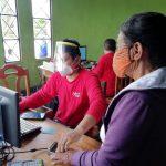 Ucayali: PIAS facilita trámites financieros y servicios sanitarios a comunidades nativas