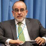 Acuerdo de Escazú recoge evolución que el Perú y otros países han realizado en gestión ambiental