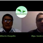 Analizan situación de los ecosistemas frágiles en Huánuco
