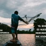 Petrolera Geopark se retira del Lote 64 tras denuncia de comunidades amazónicas