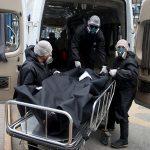 Más de 345 mil infectados por COVID-19 en el Perú